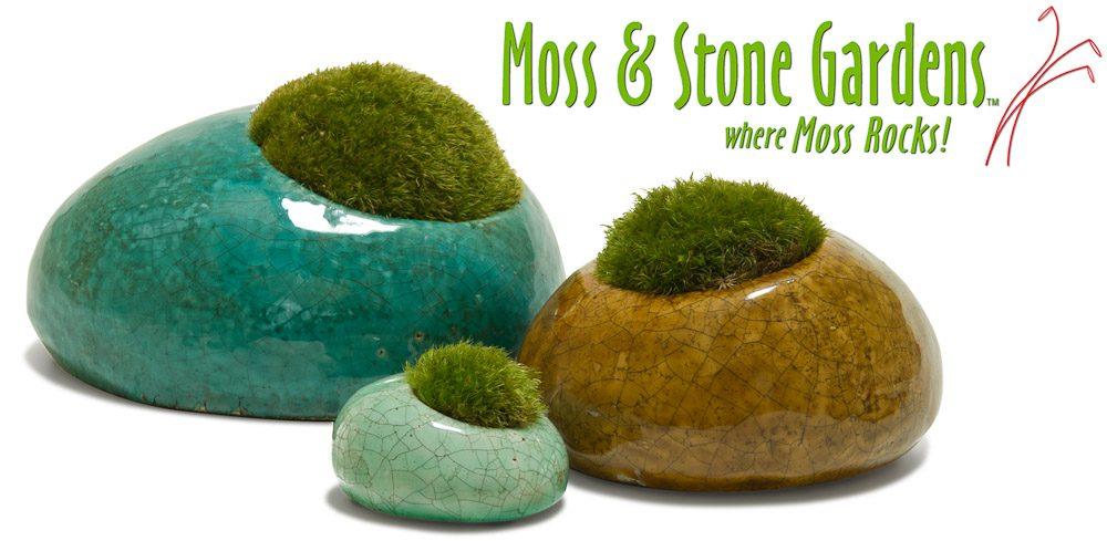 moss-rocks-logo-1119458