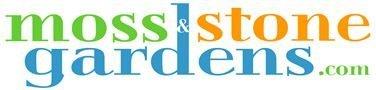 logo2-8830062