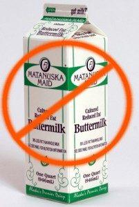 buttermilkno-201x300-3794737