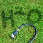 h2o-copy1-150x150-9434448