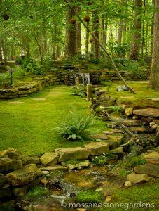 moss-and-stone-gardens-where-moss-rocks-9772598