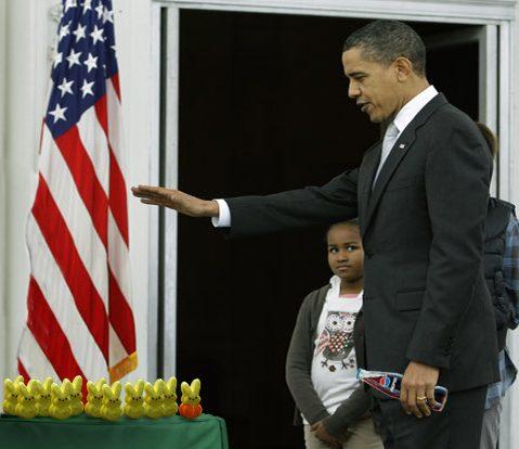 obama_peep_pardon2-8336034