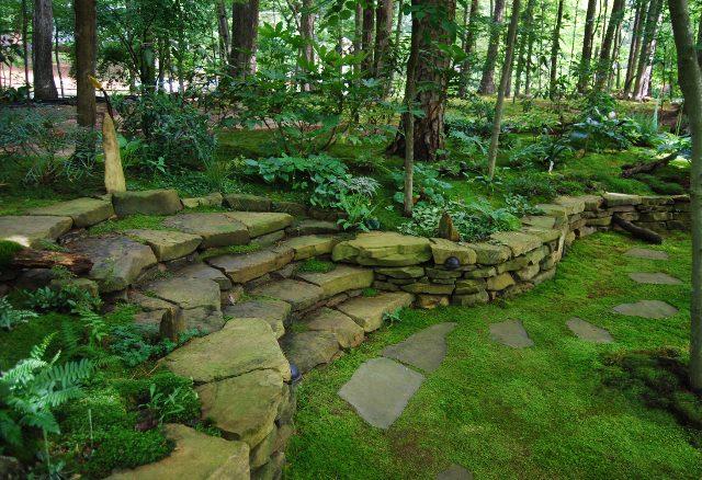 moss-stone-gardens-soil-prep-2-4895881