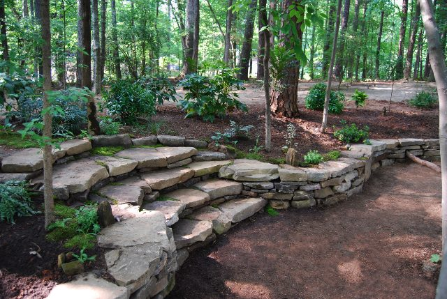 moss-stone-gardenssoil-prep-9808985