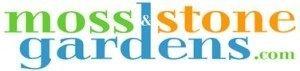 masg_logo1-300x71-8916081