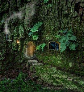 hobbit-home-272x300-1238352