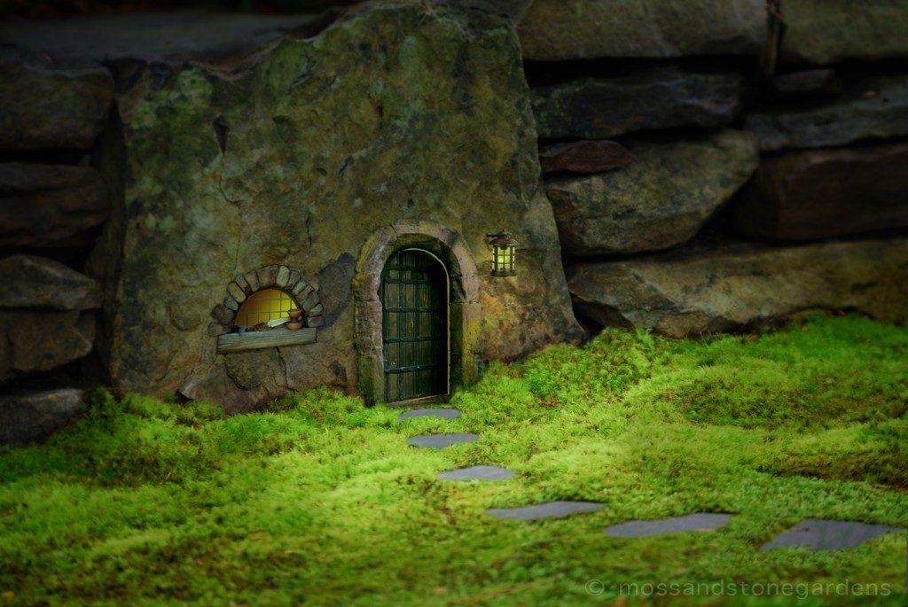 hobbit-house-1024x685-9756962