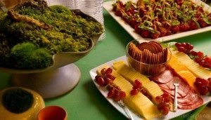 appetizers-300x171-1085732