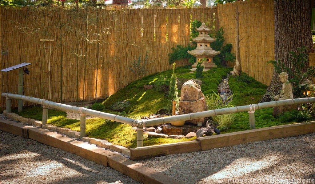 serenity-garden-1024x598-3745695