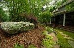 boulder-moss-path-150x99-3750409