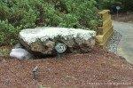 lichen-boulder-150x99-7020662