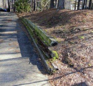 moss-timbers1-300x277-3226943