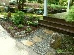 stone-path-entry-150x112-7188677