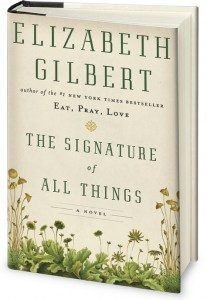 the-signature-of-all-things-207x300-8827158