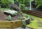moss-timber-gravel-150x102-3705568