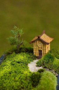 japanese-hut-199x300-7063104