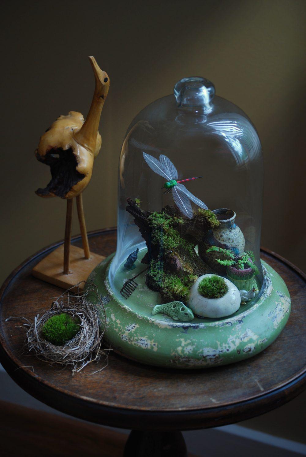 moss-cloche-moss-rocks-2439508
